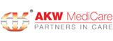 akw-medicare-logo2
