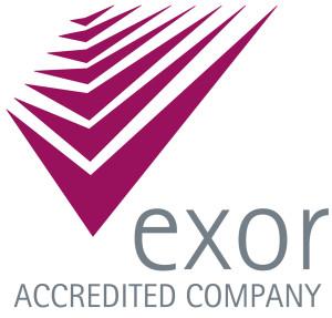 exor_accreditation-logo